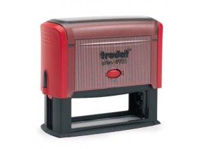 PR 4925 red standard