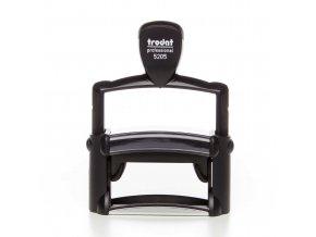 PR 5205 EcoBlack Front