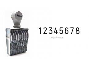 5da4499550647875444998