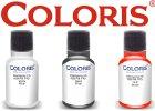 Speciální barvy COLORIS®