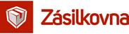 logo_zasilkovna