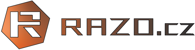RAZO.cz