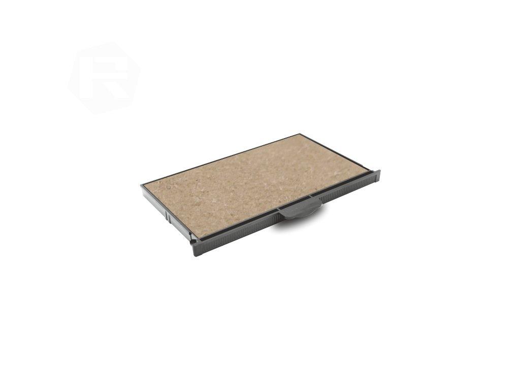 polstarek shiny stamp 6015 7 hm 6015 hm 611158 nahradni suchy