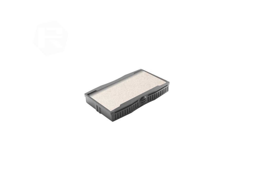 polstarek shiny stamp s1823np 7 pro barvy np neporezni nahradni suchy