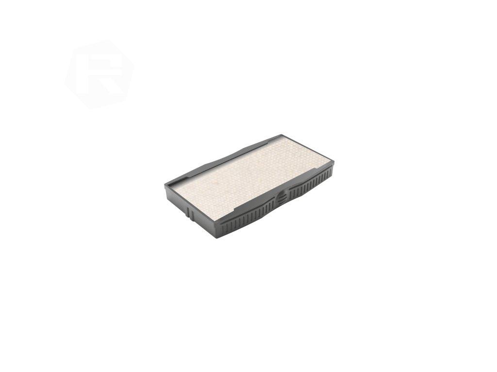 polstarek shiny stamp s1824np 7 pro barvy np neporezni nahradni suchy