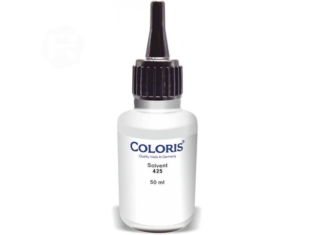 redidlo coloris stamp 425 50 ml