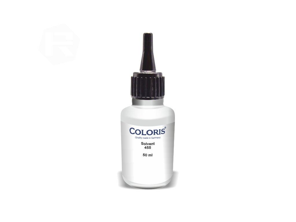 redidlo coloris stamp 455 50 ml