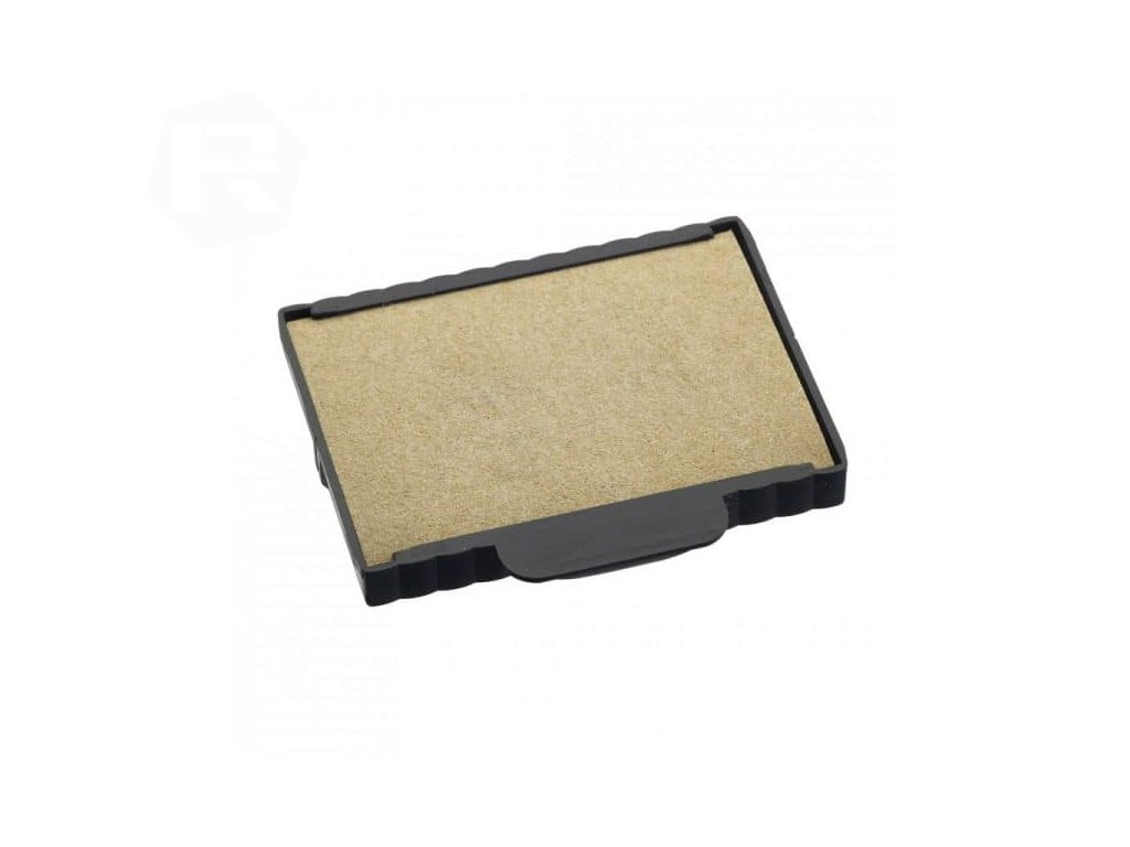 polstarek trodat stamp 6 56 5204 5206 nahradni suchy
