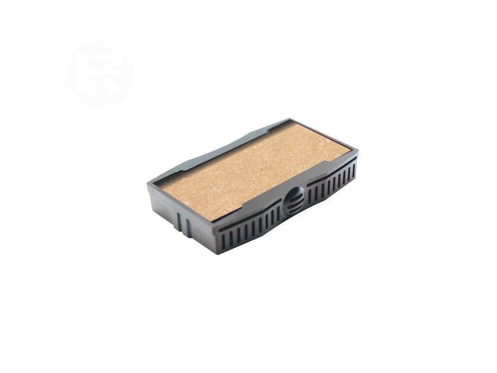 polstarek shiny stamp s1822 7 s822 s 842 nahradni suchy