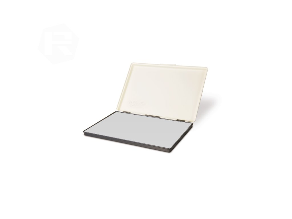 poduska shiny stamp mp 1f kovova sucha 1
