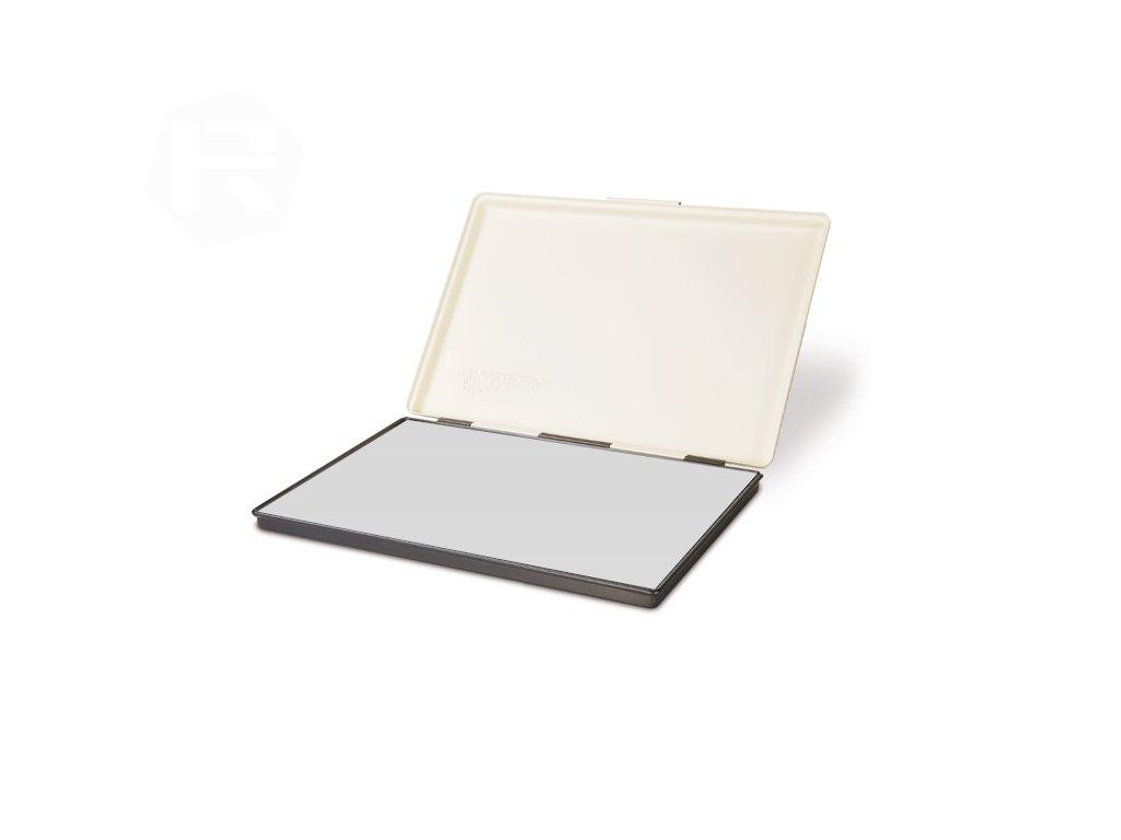 poduska shiny stamp mp 1f kovova sucha