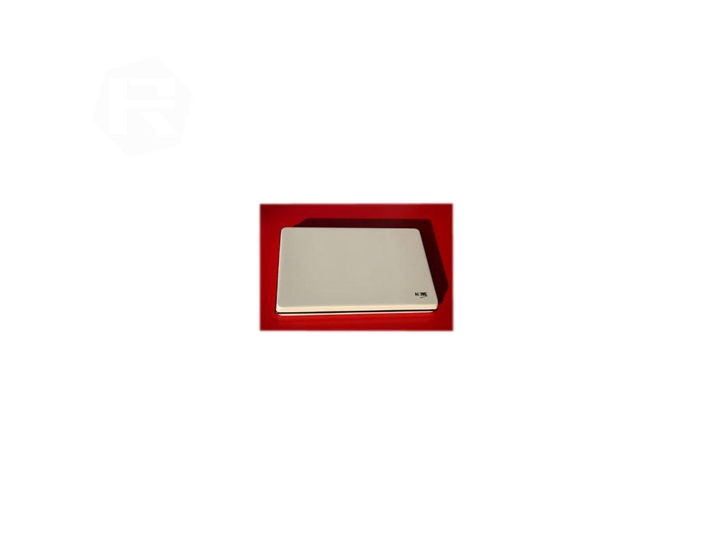poduska noris stamp 280 180 kovova sucha