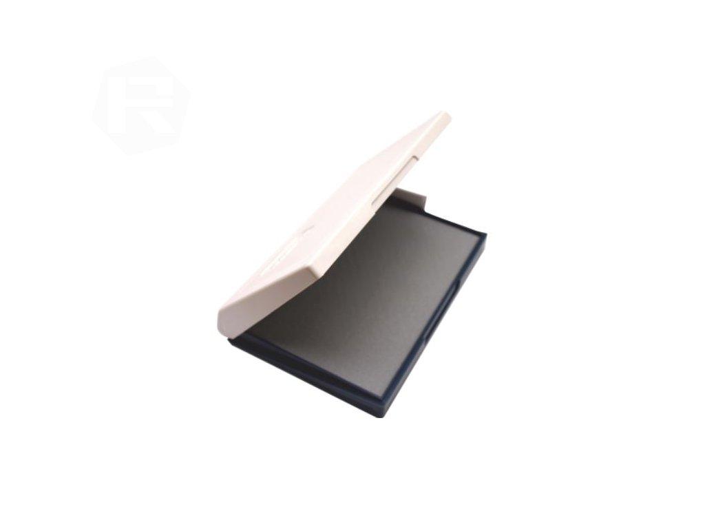 poduska shiny stamp s 3f neporezni barvy sucha