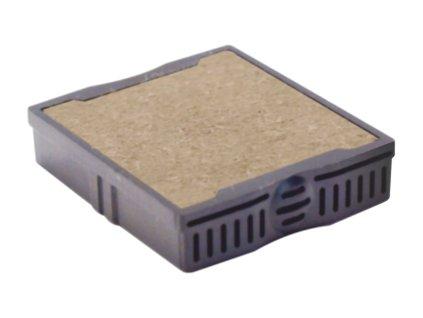 polstarek shiny stamp s 515 7 s 515 nahradni suchy