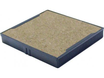 polstarek shiny stamp s 530 7 s 530 s 530d nahradni suchy