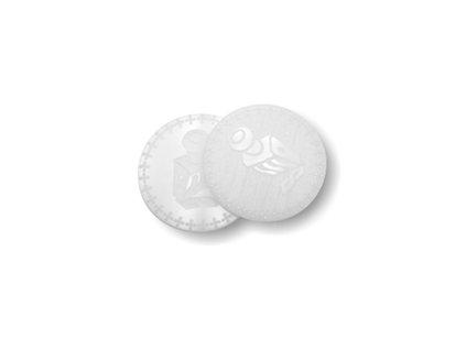 matrice shiny stamp pecetni 20 mm