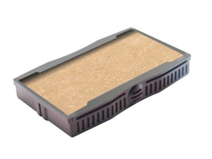 polstarek shiny stamp s1823 7 s823 s 843 nahradni suchy