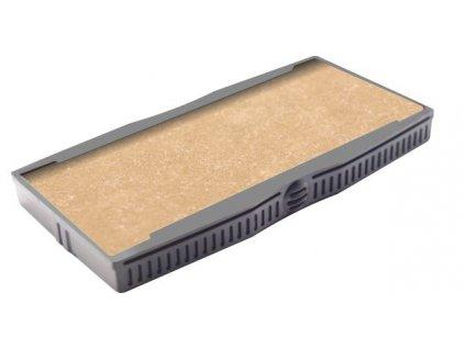 polstarek shiny stamp s1825 7 s825 s 845 nahradni suchy