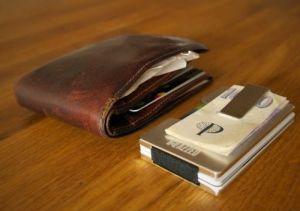 Znáte moderní mini peněženku?