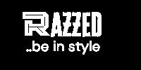 Razzed - neobyčejné peněženky a mini peněženky