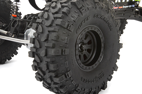 wheel-tire_470px