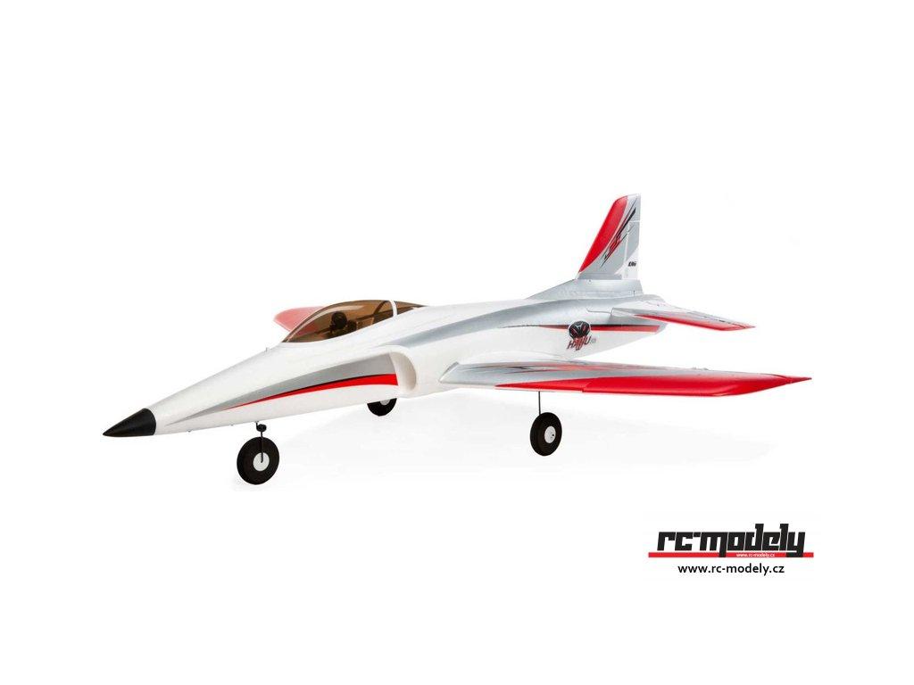 E-flite Habu STS 1.0m Smart jet PNP