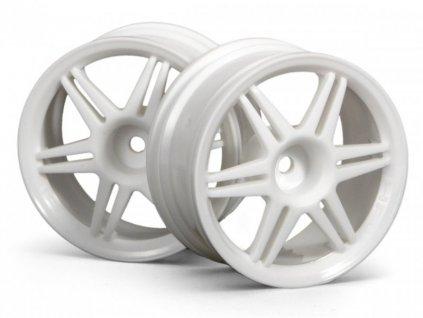 3800 12 spoke corsa wheel