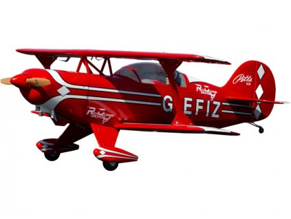 Hangar 9 Pitts S-2B 1.8m 50-60cc ARF