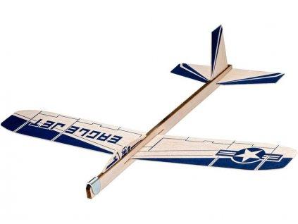 Revell házedlo Eagle Jet 0.3m