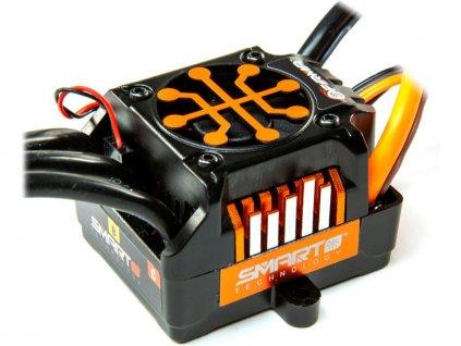 Spektrum Smart regulátor Firma 150A BL 3S-6S