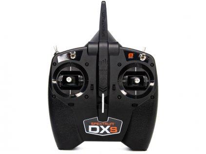 Spektrum DXs DSMX pouze vysílač