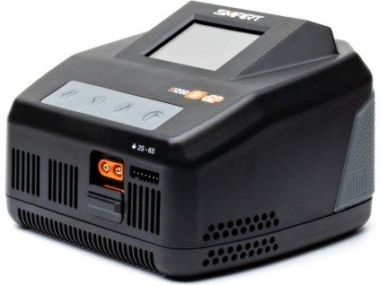 Spektrum Smart G2 nabíječ S1200 1x200W AC