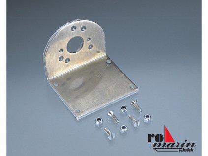 ROMARIN Lože motoru 500-800 hliník