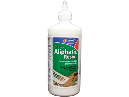 Alifatické lepidlo 500ml