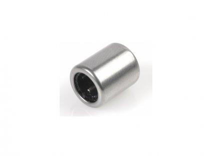 Jednocestné ložisko 12x18x16mm HF1216 (1)