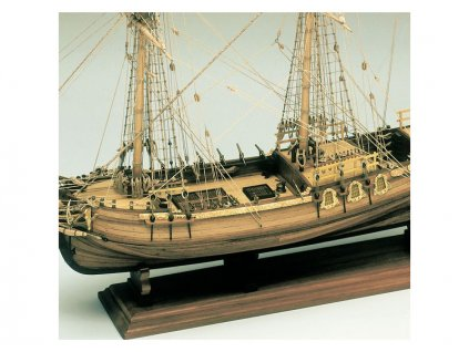 COREL Amphion 1778 1:40 kit