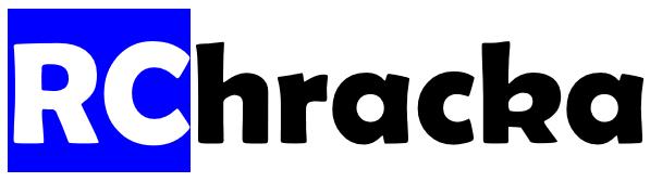 RChracka