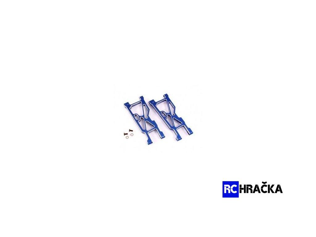 Hliníkové zadní spodní rameno VRX/10910