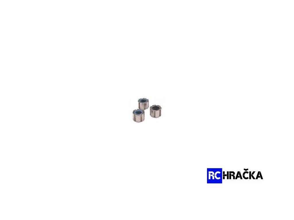 Jednosměrné ložisko VRX/10231