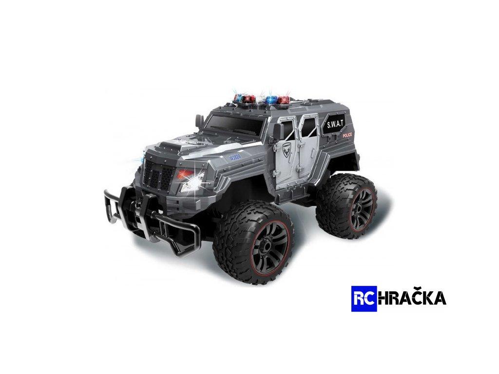 RC Auto 39cm off-road 1:12 Pioneer