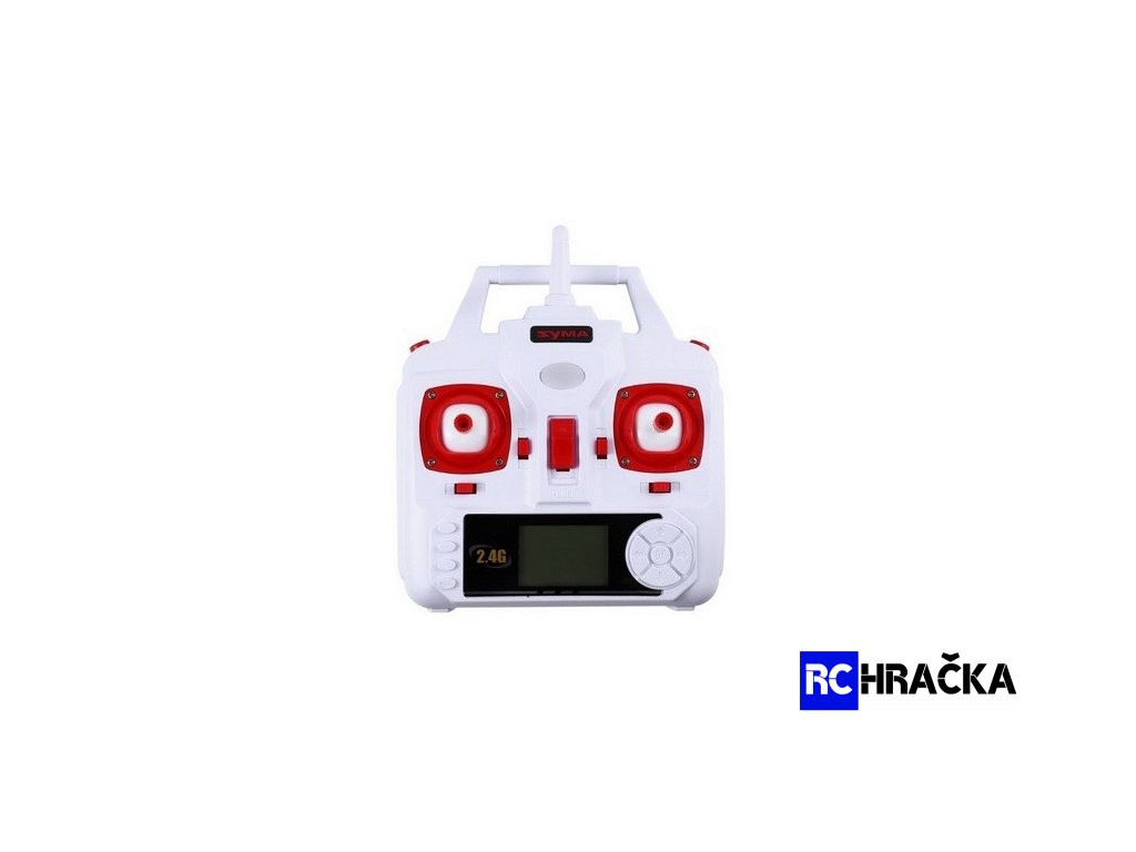 Ovladač- X5HC-14