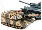 RC tanky ostatní