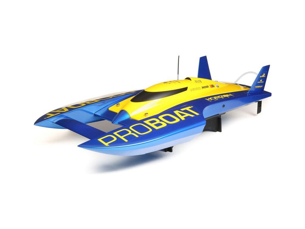 "Proboat UL-19 30"" RTR"