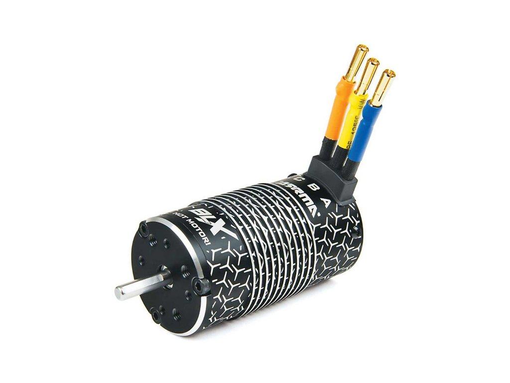 Arrma motor střídavý BLX4074 4P 2050ot/V