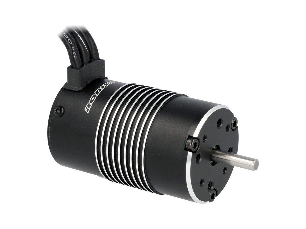 Robitronic střídavý motor Razer 4268 1900ot/V