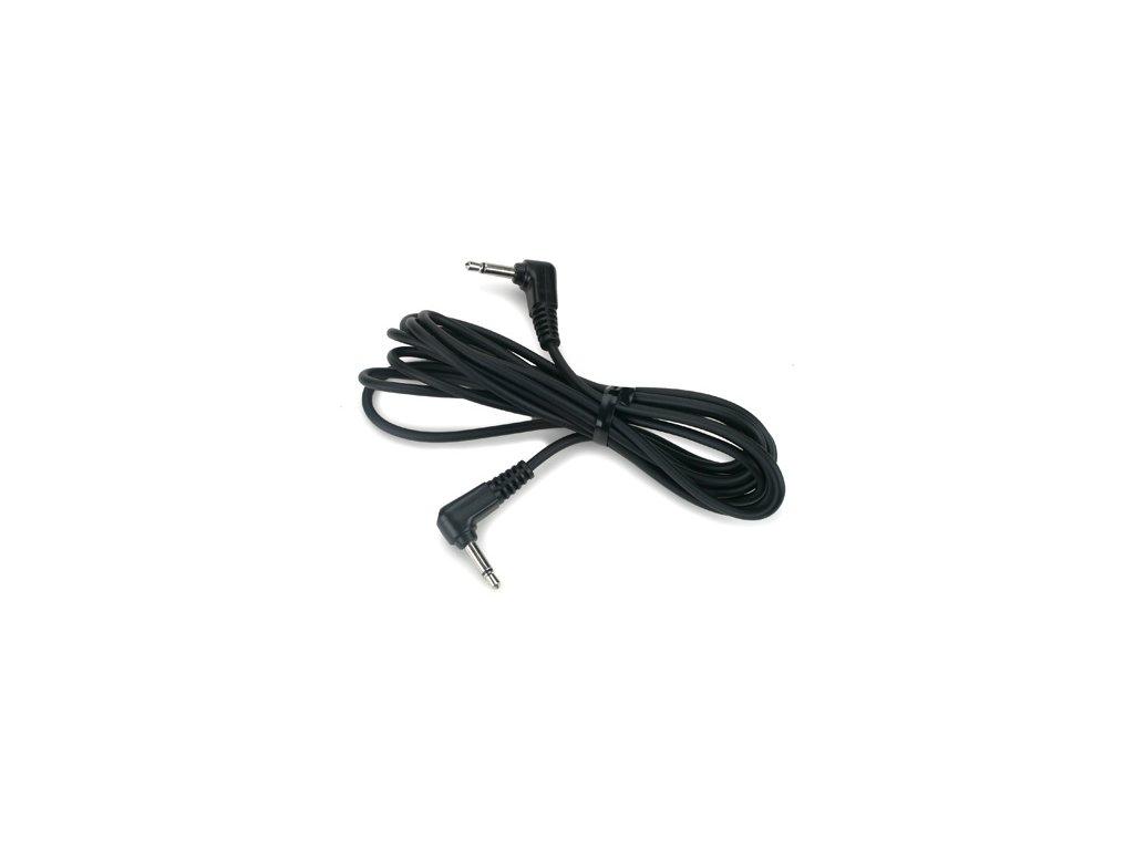 Spektrum kabel učitel-žák