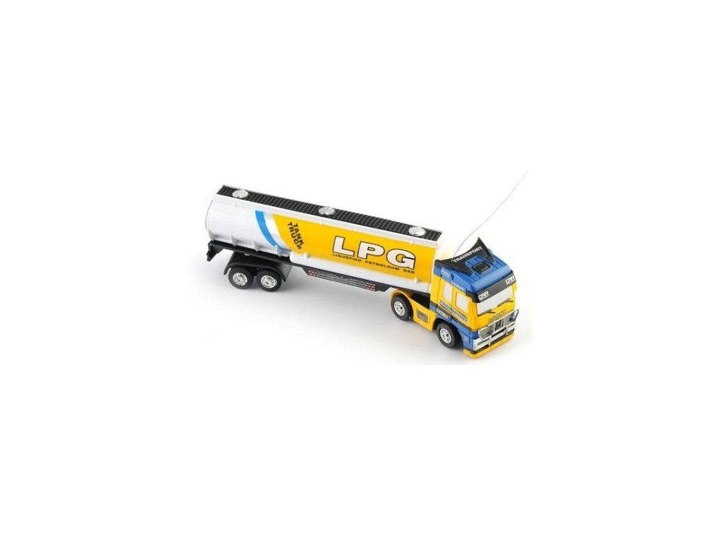 rc kamion cisterna na lpg 0 jpg big 500x500c500x500