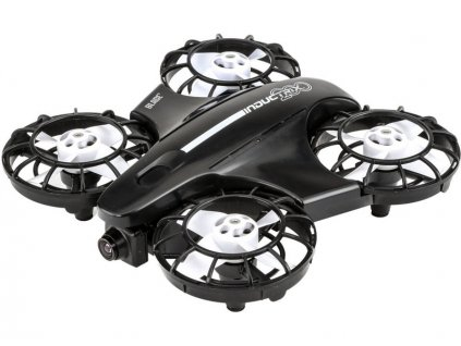 Blade Inductrix 200 FPV BNF Basic