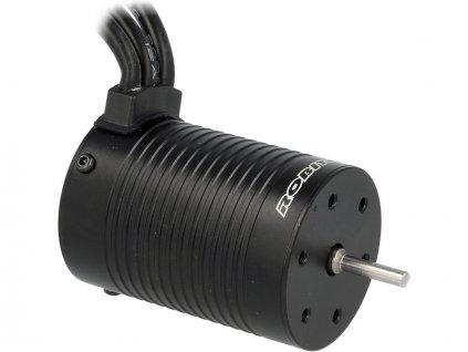 Robitronic střídavý motor Razer 3652 4600ot/V