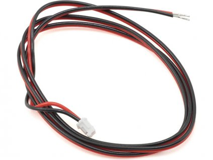 Spektrum telemetrie - senzor napětí 2-pin